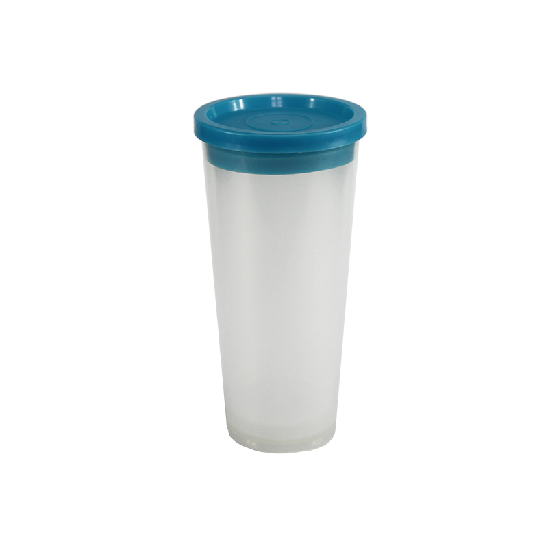 MAHA COOLER GLASS