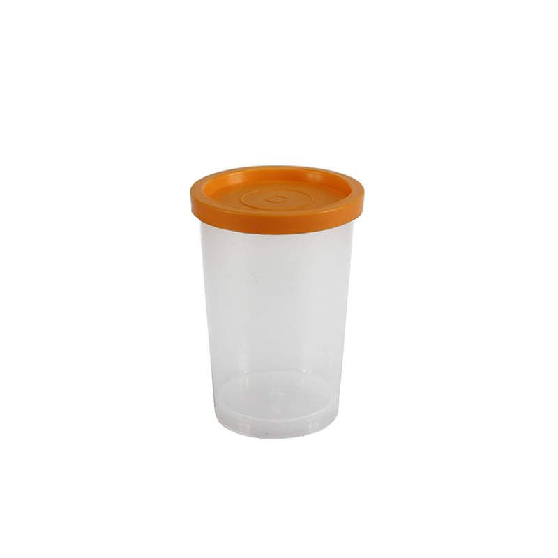 MINI COOLER GLASS