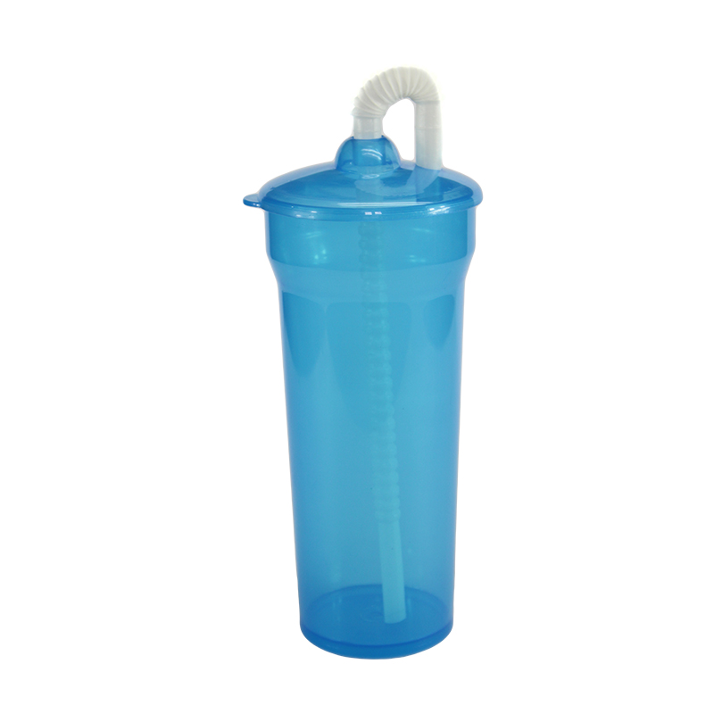 SIPPER (SMALL)