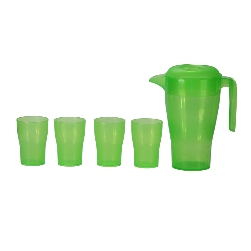 SHEETAL JUG SET